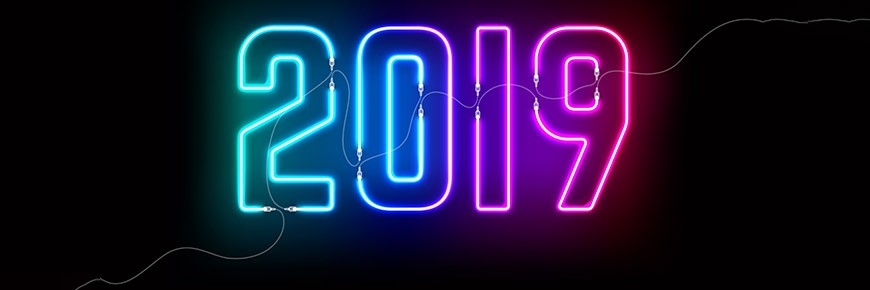 just-drinks Review of the Year 2019 - December Management Briefing