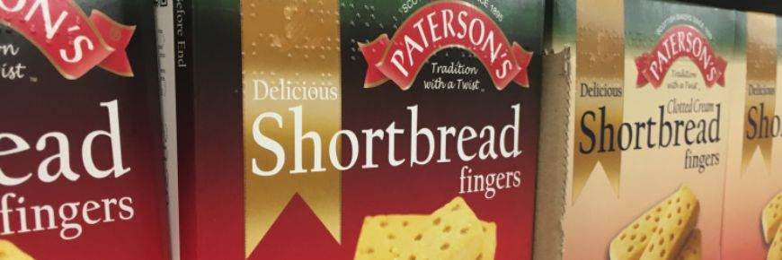 UK's Burton's Biscuit Co. snaps up local peer Paterson Arran