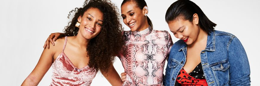 Asos H1 profits soar as more shoppers shift online