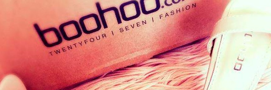 Boohoo appoints Sir Leveson to oversee supply chain revamp