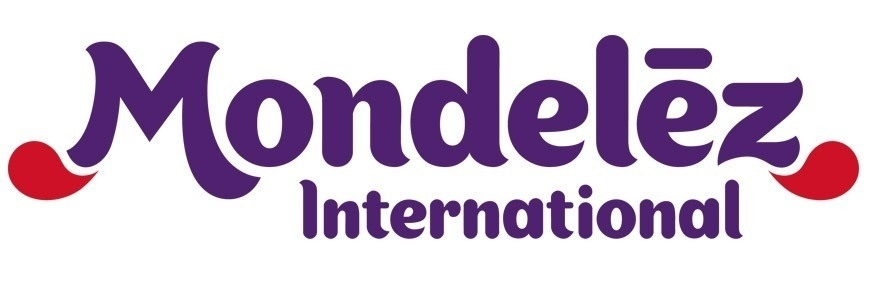 Mondelez Mexican investment puts 600 US jobs at risk
