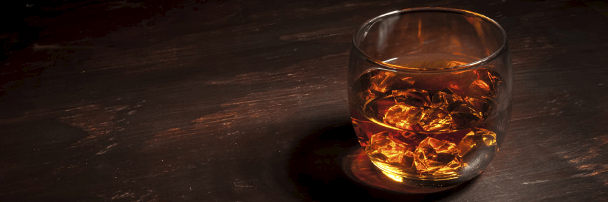 Is Brown-Forman doing a Jack Daniel's with its Irish whiskey brand? - Comment