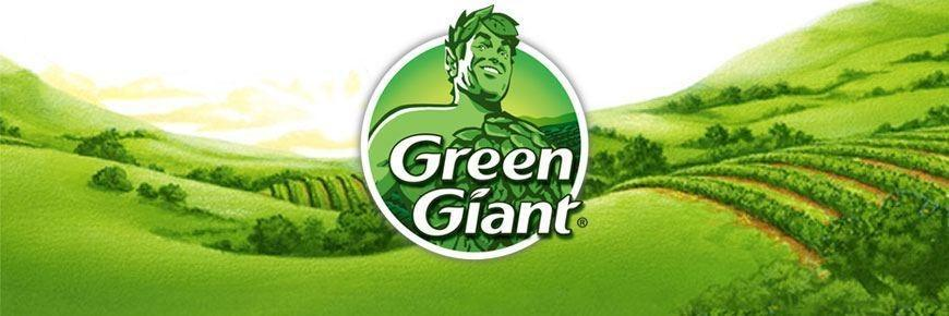 B&G Foods to buy Green Giant from General Mills