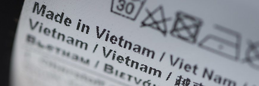 Will Vietnam struggle to exploit impending trade deals?