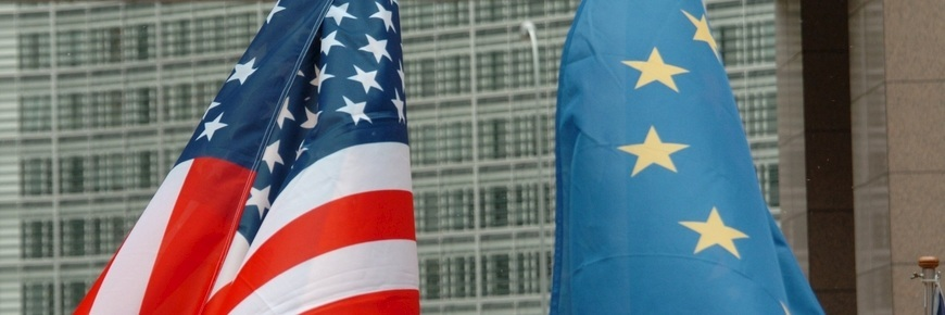 Euratex raises rules of origin issues in ongoing TTIP talks