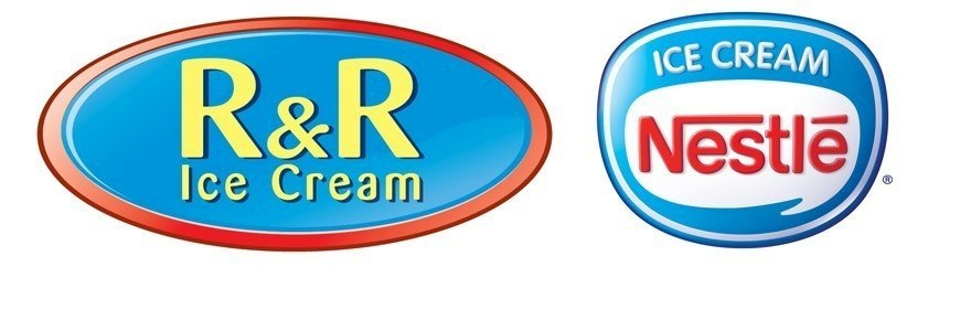 Nestle, R&R Ice Cream confirm joint venture talks