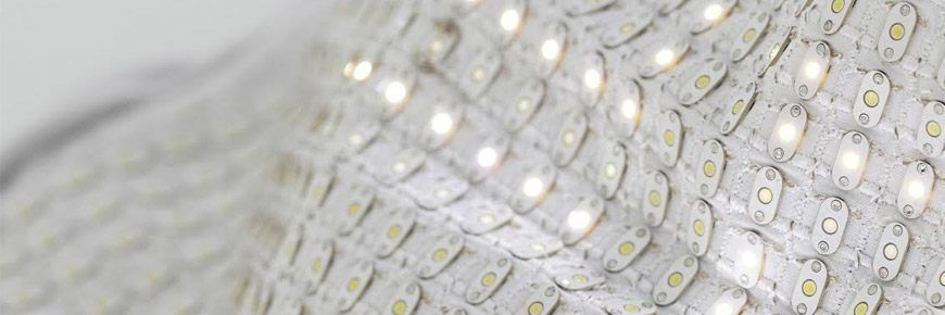 Where next for e-textiles and smart garments?