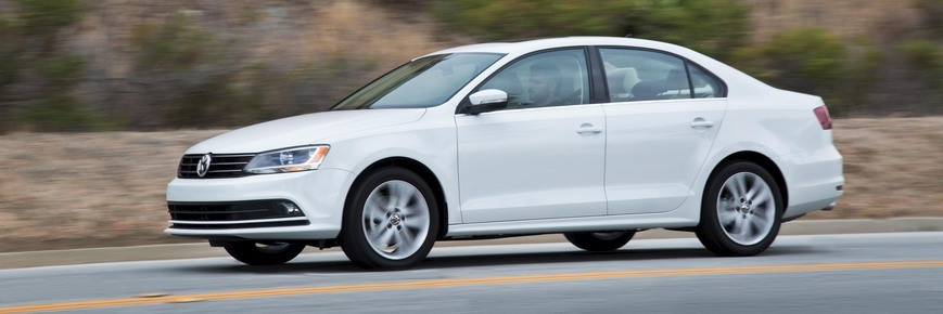 US: VW withdraws emissions certification application for 2016 diesels