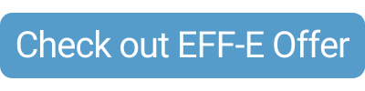 Check out EFF-E offer