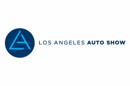 2022 Auto Show Calendar.La Auto Show Shifts From May To November Automotive Industry Analysis Just Auto