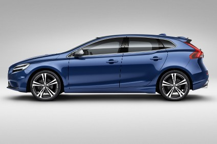 Will Future Models Propel Volvo To A Million Cars A Year Automotive Industry Analysis Just Auto