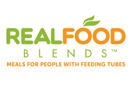 Real Food Blends was founded in 2012 by the Bombacino family