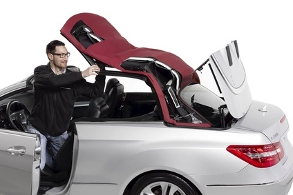 RESEARCH ANALYSIS: Novel roof designs that surprise and delight yet keep a  lid on weight and costs | Automotive Industry Analysis | just-auto